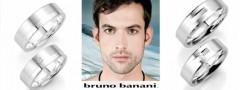 Bruno Banani bei Ring-Paare.de